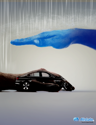 Allstate Ad Project (Poster 2)