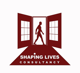 Shaping Lives Consultancy logo 1b web.jp