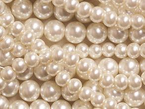 pearls (1).jpg