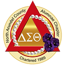 Chapter Logo.png