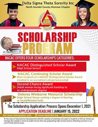 Scholarship flyer.SY21.22.final.jpg
