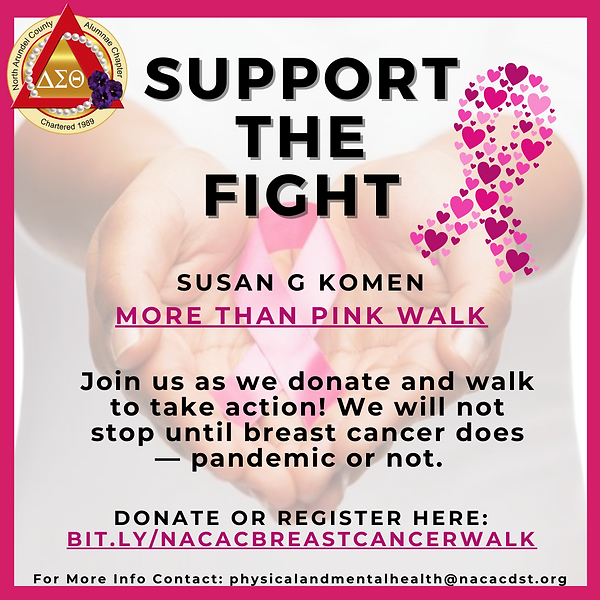 NACAC Breast Cancer Walk Flyer.png