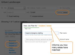 job-plan-area