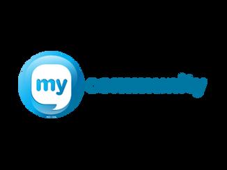 MyCommunity Update: 03/03/2016