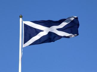 Scottish Parliament to trial Urbanise Platform