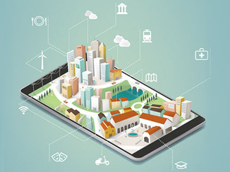 What makes Smart Cities smart