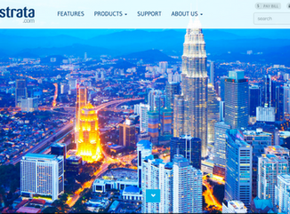 Urbanise completes Mystrata acquisition