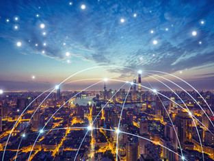 Urbanise delivers on Q1 revenue
