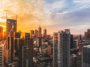 Urbanise Strata Update (67)