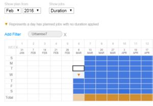 planner-duration