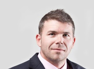 Urbanise appoints new CFO