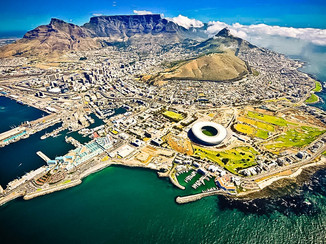 Urbanise continues to expand footprint in South Africa