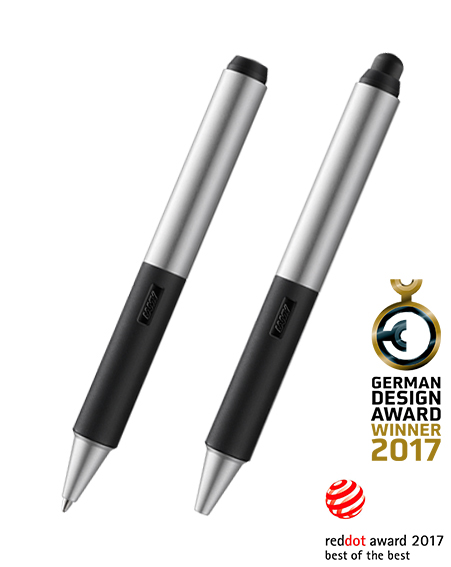 boli awards_bb_Lamy_636_pen_silver_web