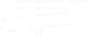 logo.piècesurpièce.png