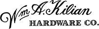 logo.kilian's Hardware.jpg