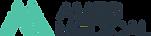 Ames-header-logo.png