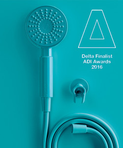carxofa_productos_plastisan_delta 2016