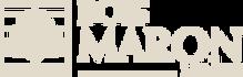 logo.boismaron.png