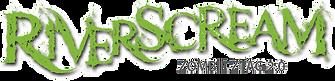 RIVERSCREAM-Web-Logo-Green.png