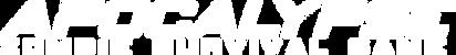 apocalypse+logo.png