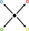 resources_icon-1-1-186x200.png