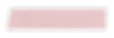 strip pink bening.png