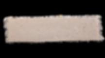 paper long.PNG
