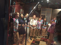 FIRSTheatre Teen Show Choir 4 of 4