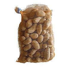 Pommes de terre Agata - 10 kg