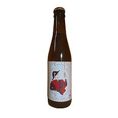 Bière triple - 33 cl