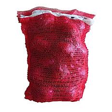 Oignons rouges - 5 kg