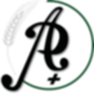 logo ferme des villettes.png