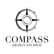 Compass Design Studios`