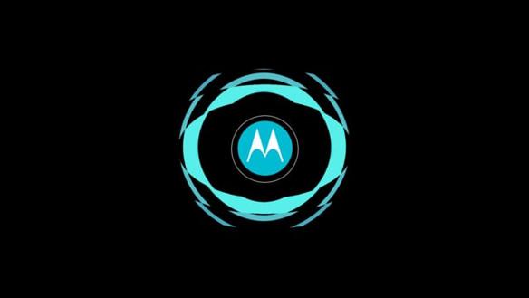 Motorola Study