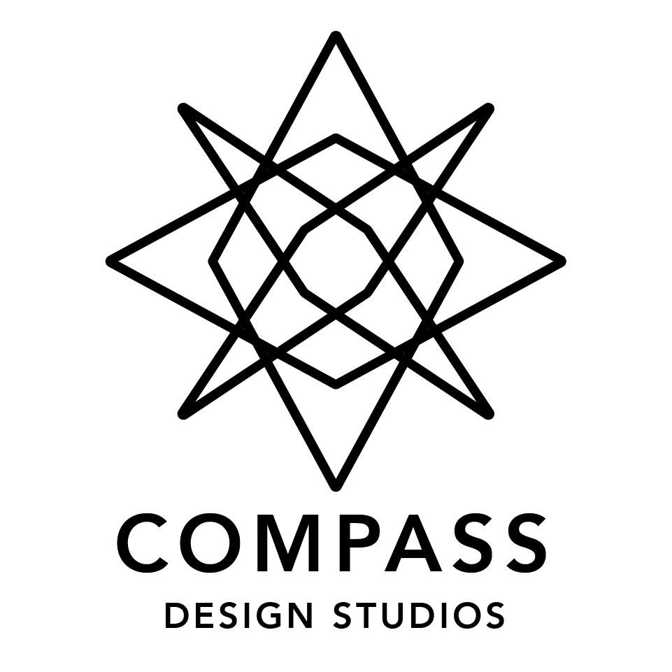 Compass Logo 05