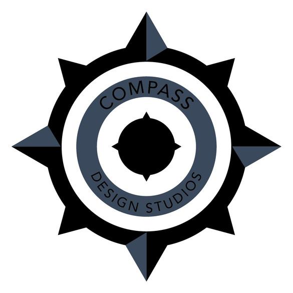 Compass Logo 06