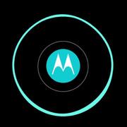Motorola jpeg_edited.jpg