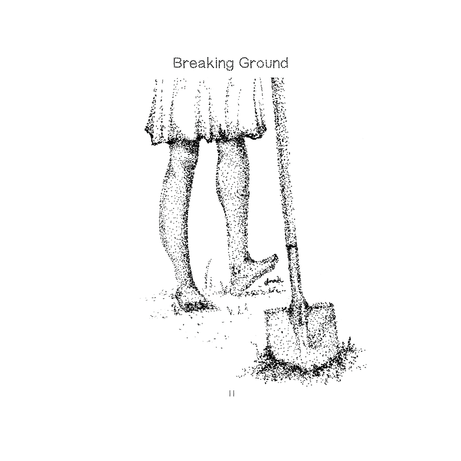 Breaking Gound