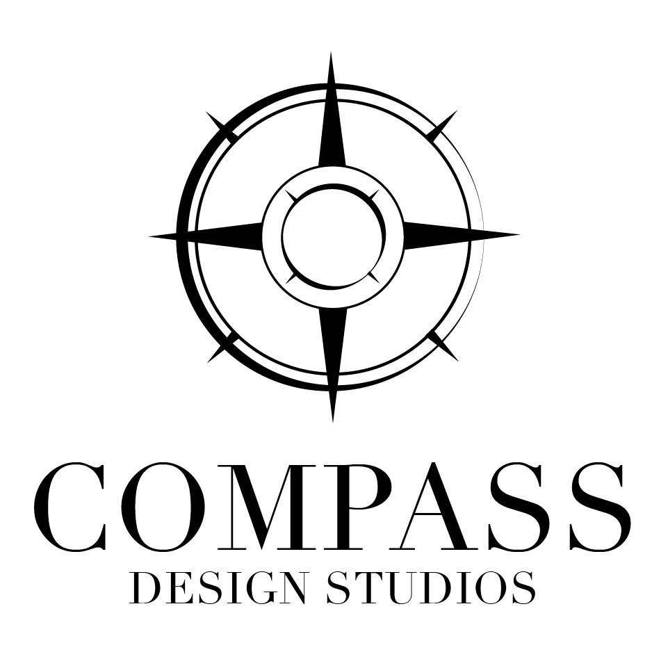 Compass Logo 01