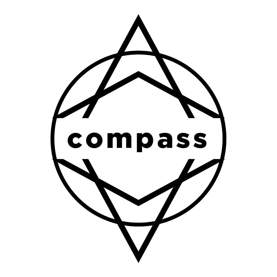 Compass Logo 07