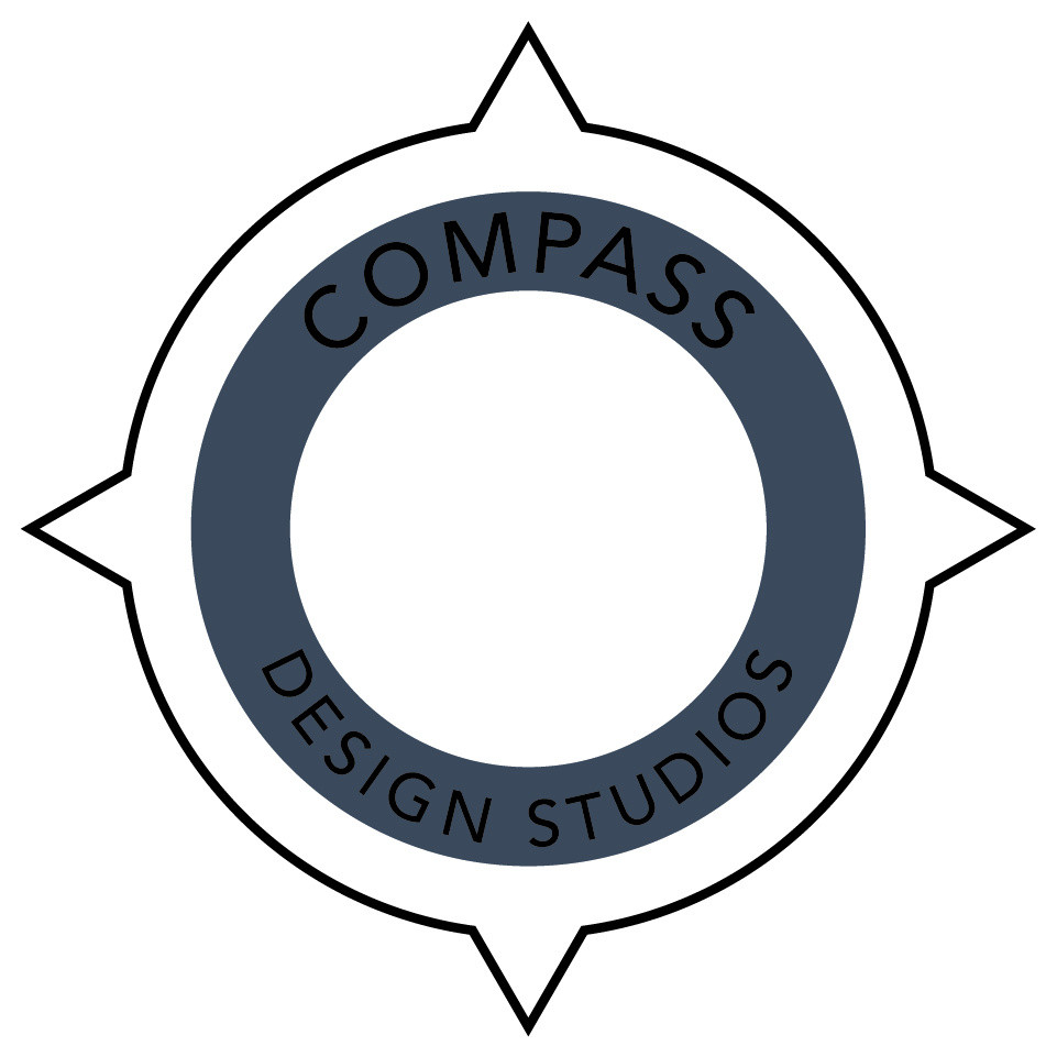 Compass Logo 04