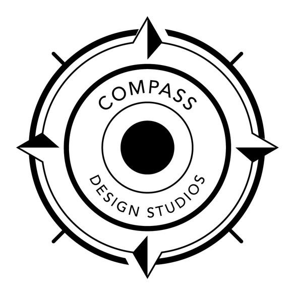 Compass Logo 02