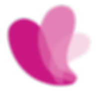 OC_MinistryGraphics-6.png