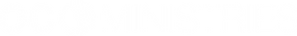 OCMinistries_logo_white.png