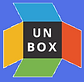 unbox_logo.png