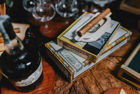 CIGARS click here
