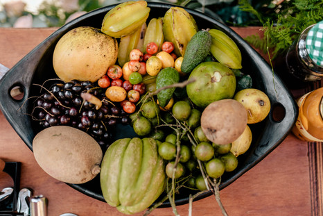 EXOTIC FRUITS click here