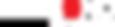 KAMADO_BONO_LOGO_SLOGAN-inverse.png