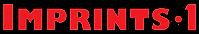imprints1_logo.png