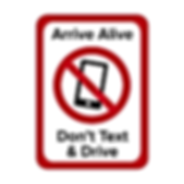 0018100_arrive-alive-dont-text-and-drive